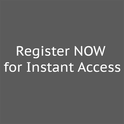 Mature dating site in Newtownabbey