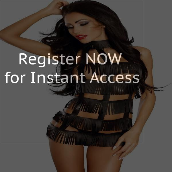 Good opening emails for online dating in United Kingdom
