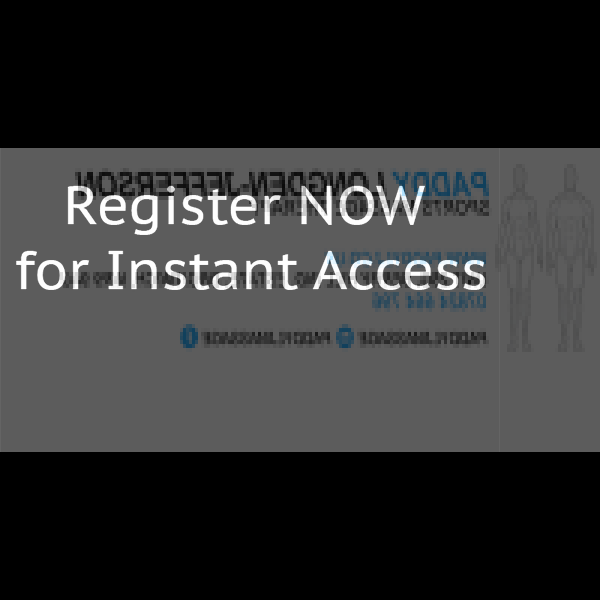 Chat without registration Northampton online